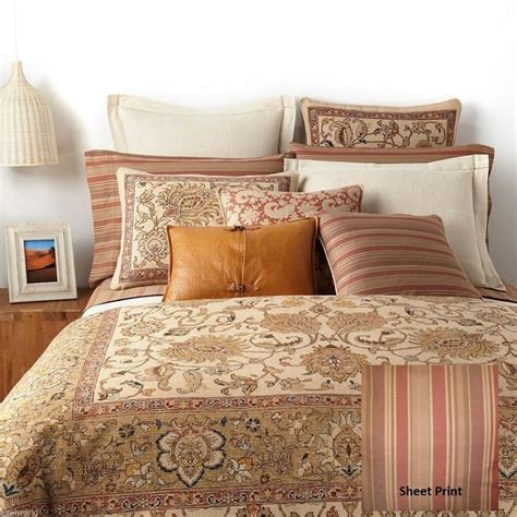 lauren bedding 711 best images about ralph lauren s retired and current