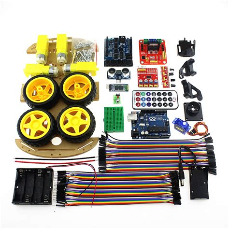 code arduino robot bluetooth controlled robot car kits tons of published free