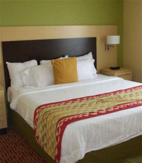marriott bed linens jacksonville pictures traveler photos of jacksonville