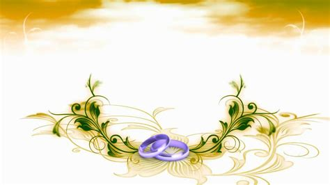 Free Wedding Animation Background by Royalty Free Motion Background Loops Hd Wedding