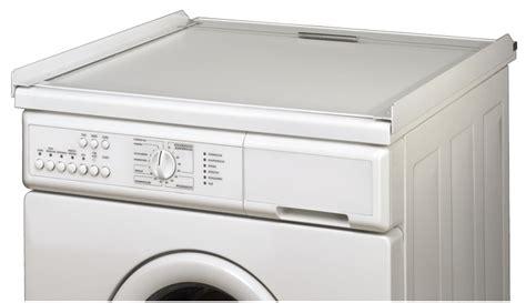 Aufsatz F R Waschmaschine 1131 by Kombination Waschmaschine Trockner Waschmaschine Trockner