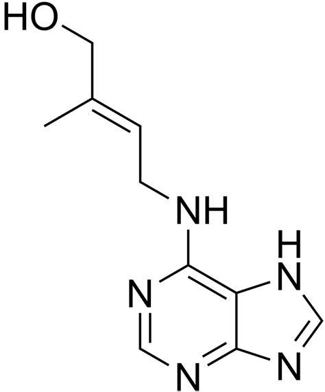 cytokinin wikipedia