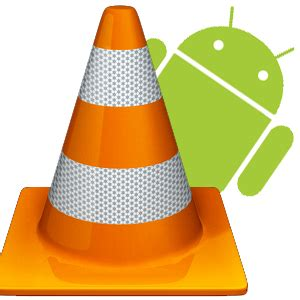 vlc player app coming soon on android | earth android