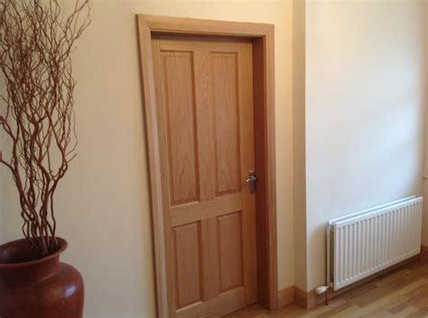 how to install bedroom door 19 how to install bedroom door lifeventure travel door lock disney princess