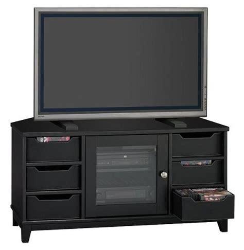 Cheap Tv Rack by Cheap Weston Corner Tv Stand By Bush Furniture Sale
