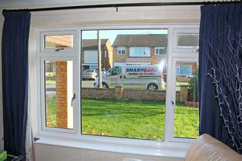 alternative to net curtains window film the alternative to net curtains