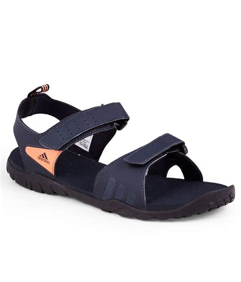 navy sandals 1 adidas escape navy floater sandals price in india buy