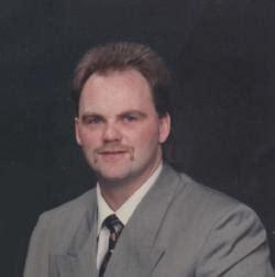 david stewart dolby canada obituaries