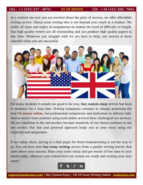 Buy Custom Essay by Buy Uk Essay 187 Order Custom Essay