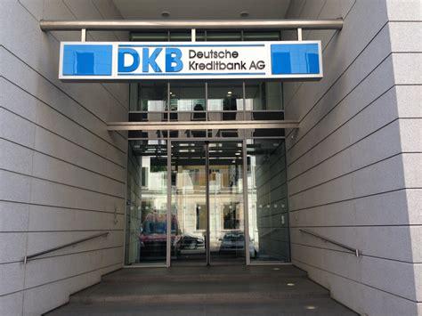 berliner bank konto kündigen dkb bank zentrale in berlin konto mit kreditkarte