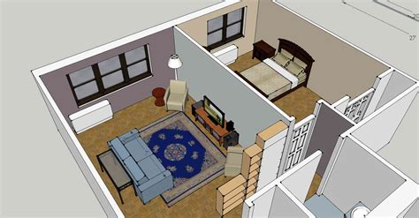 designing a room layout some essential points all homeowners need to notice on