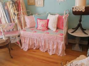 shabby chic daybed bedding shabby chic daybed antique iron baby crib antique