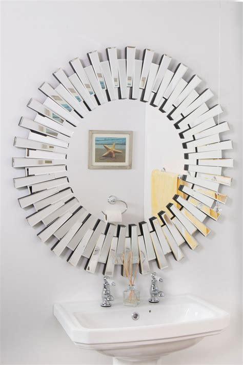 round bathroom wall mirrors round bathroom wall mirrors bathroom trends 2017 2018