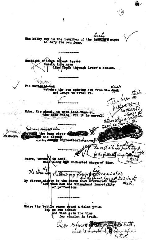 rabindranath tagore biography in hindi font bengali poems of rabindranath tegore search results