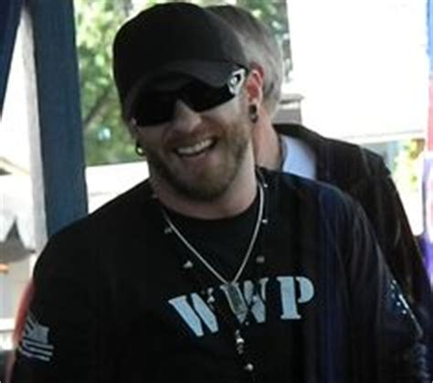 artists like brantley gilbert country music artist brantley gilbert photo taken on sept