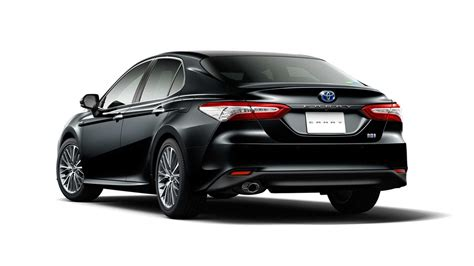 toyota camry trd 2018 toyota camry trd price release date specs