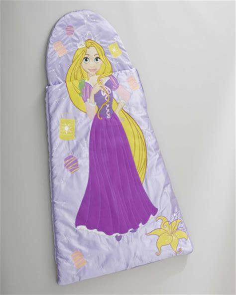 Disney Princess Rapunzel Bag disney princess rapunzel sleeping bag