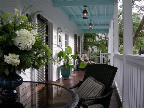 A Pea Cottage Key West by 25 Best Ideas About Key West Style On Key