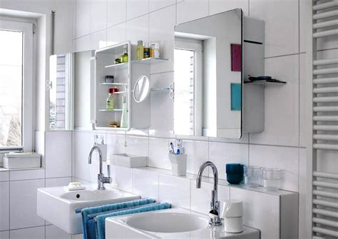 kohler mirrored medicine cabinet kohler mirrored medicine cabinet top bathroom the