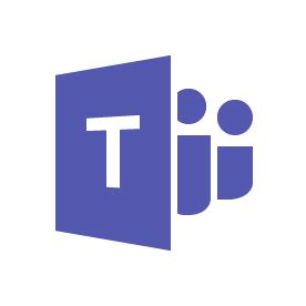 Iconic Microsoft Character Passes Away And No One Notices by Erster Workshop Zu Microsoft Teams Erfolgreich