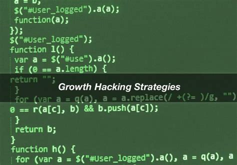 gu 237 a growth hacking growth hacker marketing pdf espa 241 ol gu 237 a openinnova