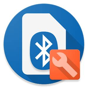 bluestacks quit utility bluetooth sim access install android apps on google play