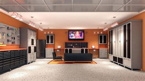 garage remodel ideas garage remodel ideas home design