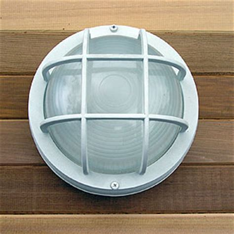 Sauna Lighting Fixtures Sauna Lights Sauna Lighting Shades Ambiance And Safety