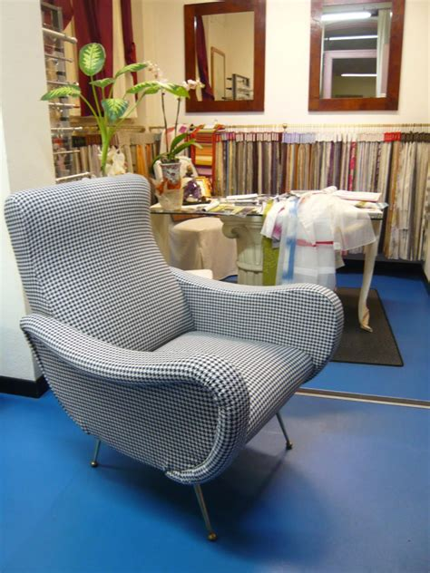 poltrone e sofa carpi rifacimento poltrone e sedie tappezzeria paolo a reggio