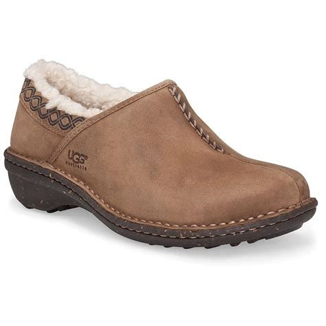 ugg clogs for uggs clogs clearance