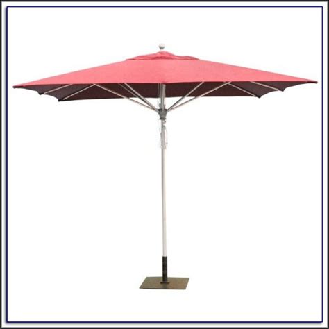 Wind Resistant Patio Umbrella Commercial Patio Umbrellas Wind Resistant Patios Home Decorating Ideas Dxlaje927n