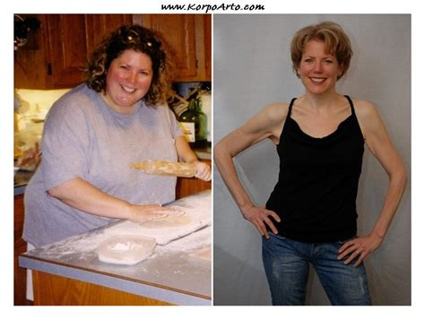 weight loss 100 pounds 100 pounds weight loss before and after postsdisco9o