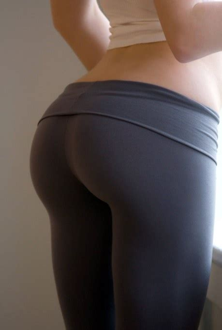 white pussy and ass pics fitspo squats squats squats fitspiration pinterest