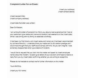 93 complaint letter useful phrases how to build your resume for formal letter useful phrases for cae writing tasks and spiritdancerdesigns Choice Image