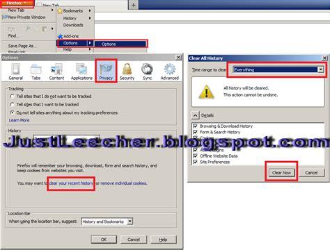 cara membuat pb garena ke server premium cheat gratis point blank indonesia cara bypass blok ip