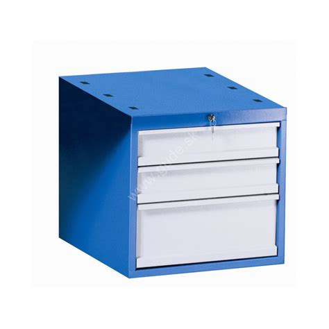 3 Drawer Container Container 3 Drawers G 252 De S R O