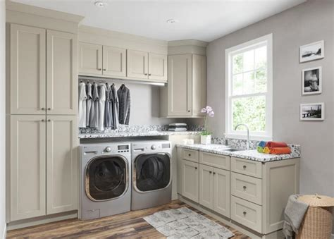 cheap laundry room cabinets cheap laundry room cabinets groupemarlin com