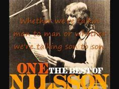 harry nilsson my best friend best 25 best friend lyrics ideas on disney
