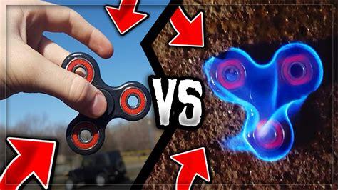Produk Promo Fidget Spinner Spinner Toys Vs 02 gt fidget spinner