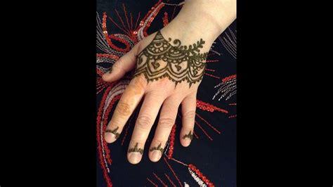 henna tattoo designs rihanna rihanna henna design tutorial