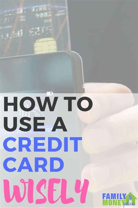 How To Use Mastercard Gift Card On Amazon - how to use credit cards wisely