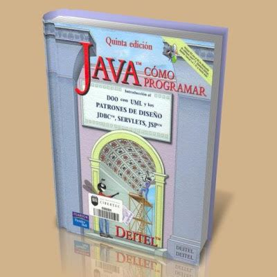 manejo de cadenas en java pdf manual deitel para programar java pdf descargar gratis