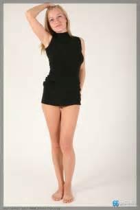 Alissa model sets 1 112