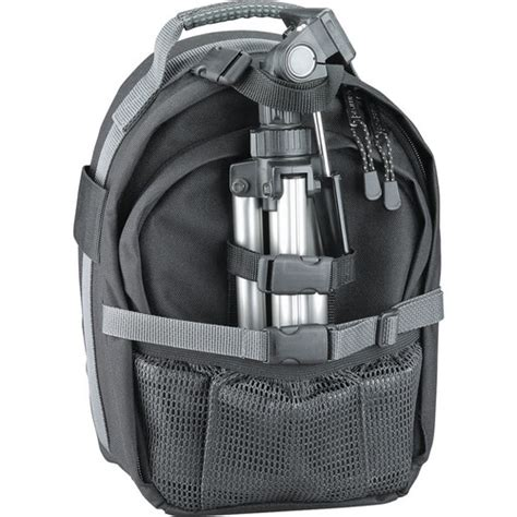 Tamrac Expedition 3 tamrac 5273 expedition 3 backpack black filters