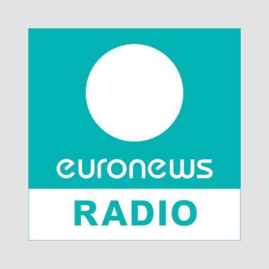emisoras de radio españa en directo escuchar euronews radio espa 241 ol en directo