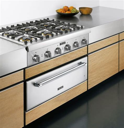 thermador kitchen gallery pro rangetop for the home