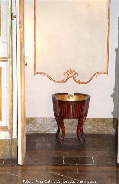 bagno reale affreschi ed altri quot gioielli quot