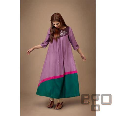 design winter clothes latest pakistani dresses designs for winter 2014 pakifashion