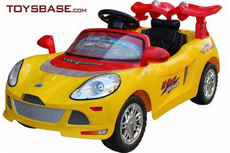 Auto Spielzeug by Car Toys Childhoodreamer Childhoodreamer
