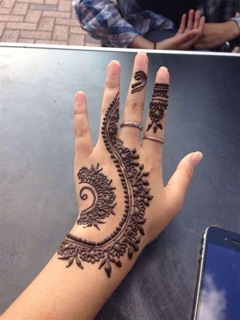 peace henna tattoo 12 best henna ideas images on